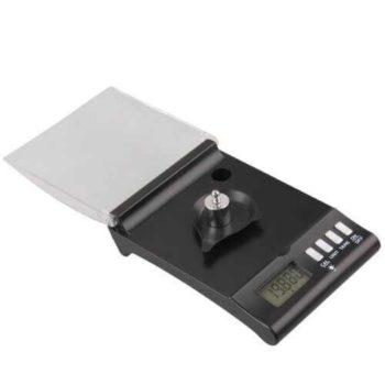 Balanza digital de precisión 30g x 0.001g