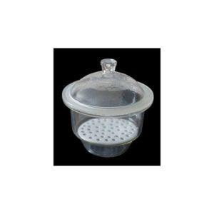 desecador-tapa-boton-300-mm