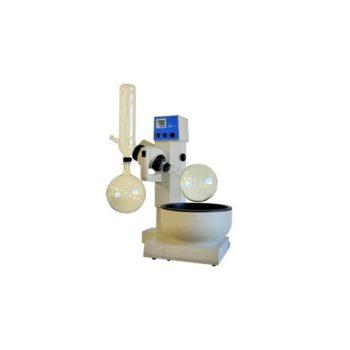 Evaporador rotativo 9300