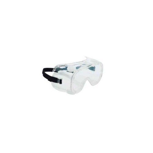 gafas-proteccion-mod-602