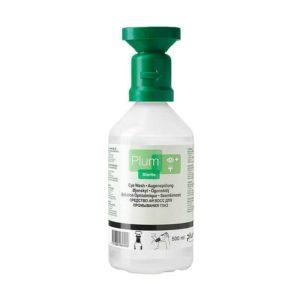 liquido-lavaojos-salino-cap-500ml