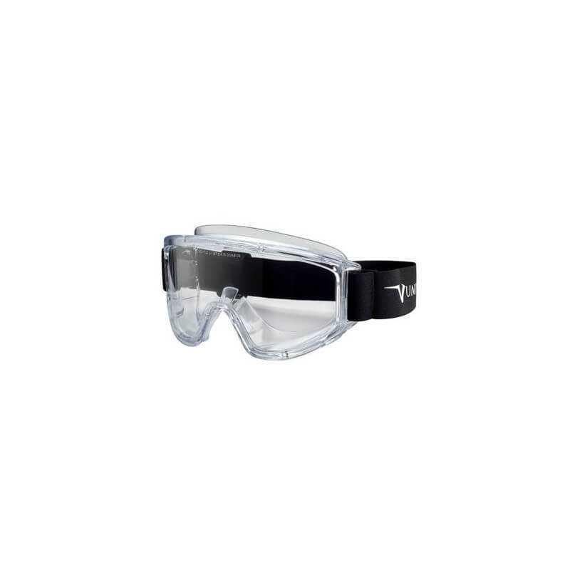mascara-seguridad-601-antirayado-y-antivaho-plus