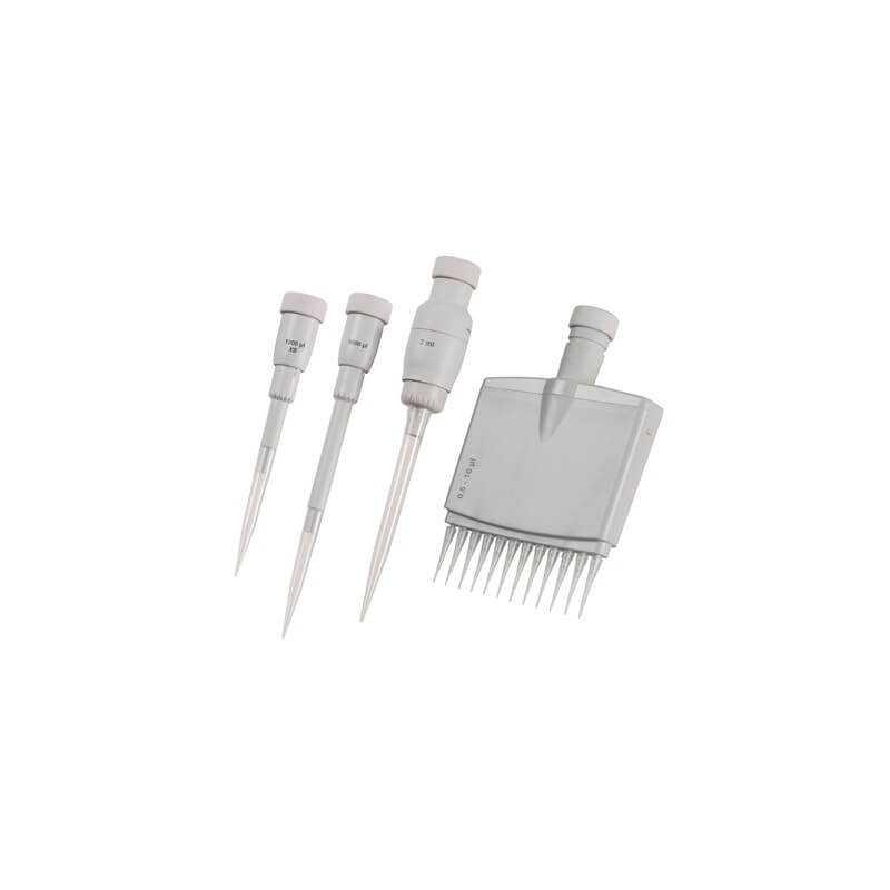 modulo-vol-10-ul-12-canalespacura-electro