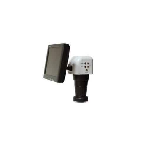 video-microscopio-lcd-10